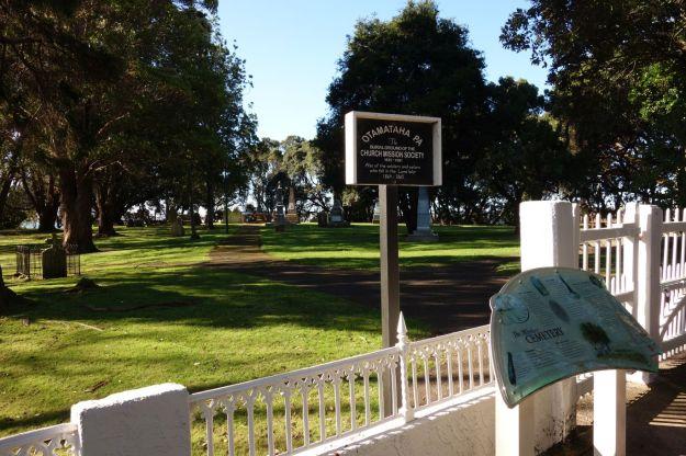 DSC03848_TaurangaHistorical_Waikareao