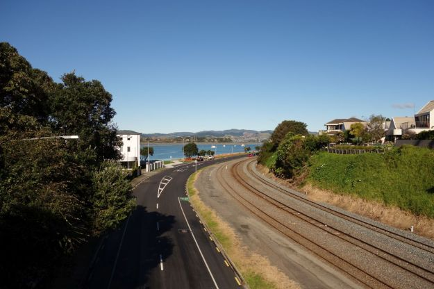 DSC03851_TaurangaHistorical_Waikareao