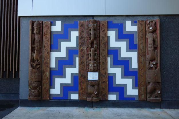 DSC03876_TaurangaHistorical_Waikareao