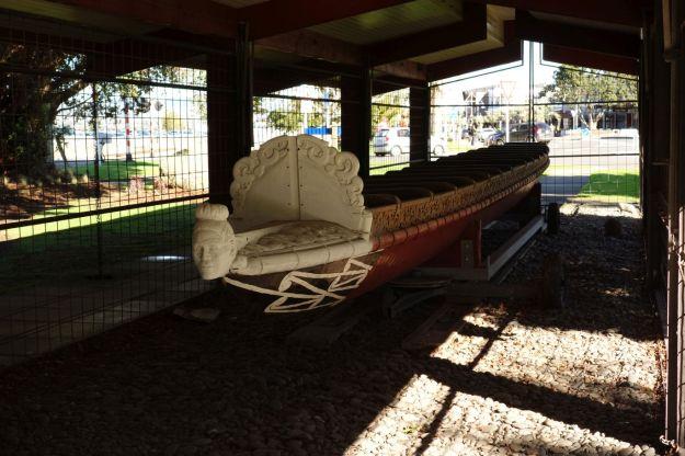 DSC03878_TaurangaHistorical_Waikareao