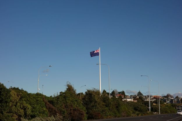 DSC03901_TaurangaHistorical_Waikareao