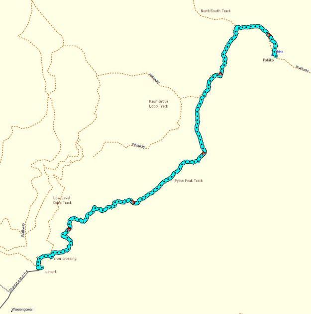 GPS_WaiorongomaiPylon