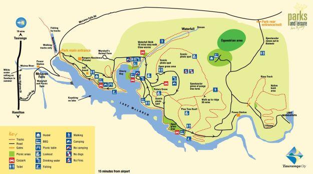 map__mclarenfallslakesidewaterfall